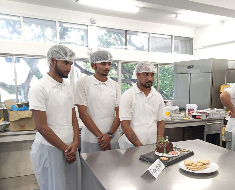 bitc-2019-christmas-baking-contest-2