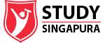 Study Singapura