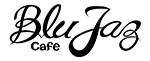 Blue Jaz Cafe