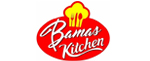 Bamas Kitchen
