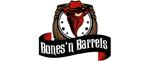Bones 'n Barrels