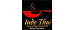 Indo Thai Bar & Restaurant