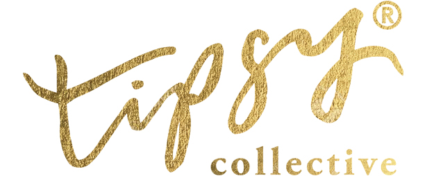 Tipsy Collective